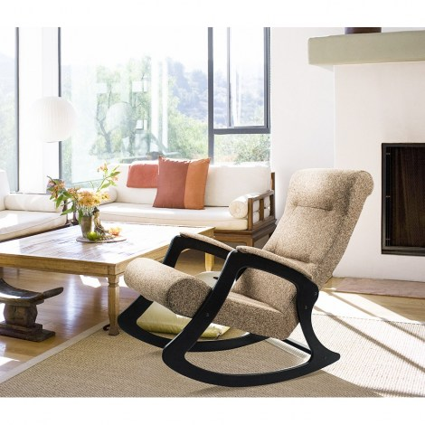 data-katalog-rocking-chairs-2-2-photo-2-1000x1000