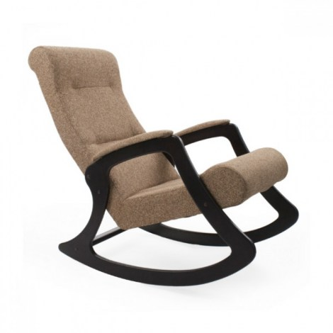 data-katalog-rocking-chairs-2-m2-17-3-1000x1000