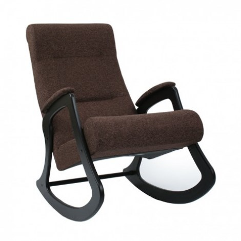 data-katalog-rocking-chairs-2-model-2-malta-15-2-465x4656