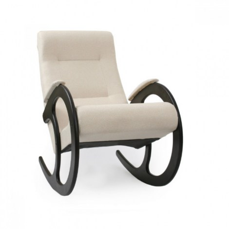 data-katalog-rocking-chairs-3-3-01-3-1000x1000