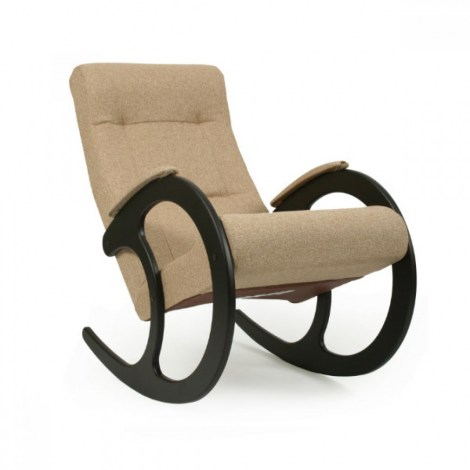 data-katalog-rocking-chairs-3-3-03-1000x1000