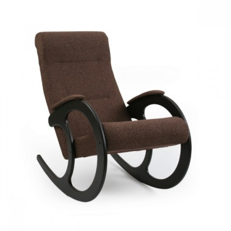 data-katalog-rocking-chairs-3-3-15-2-1000x1000