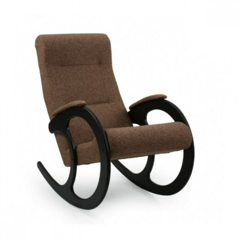 data-katalog-rocking-chairs-3-3-17-3-1000x1000