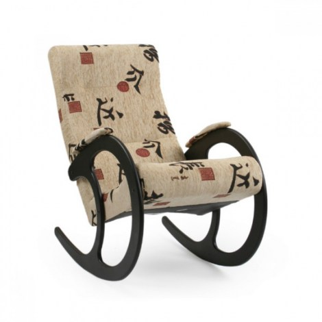 data-katalog-rocking-chairs-3-3-3-1000x1000