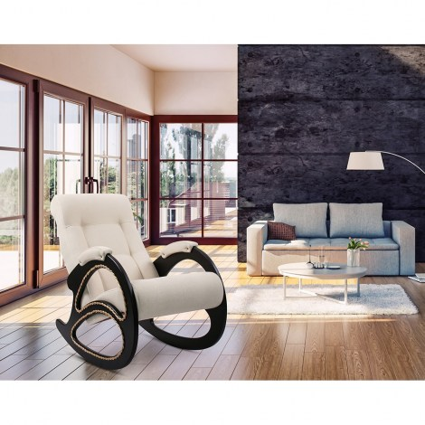 data-katalog-rocking-chairs-4-interior-1000x1000