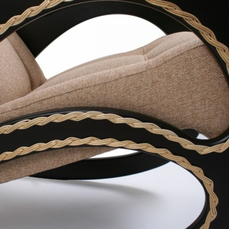 data-katalog-rocking-chairs-4-m4-03-5-1000x1000
