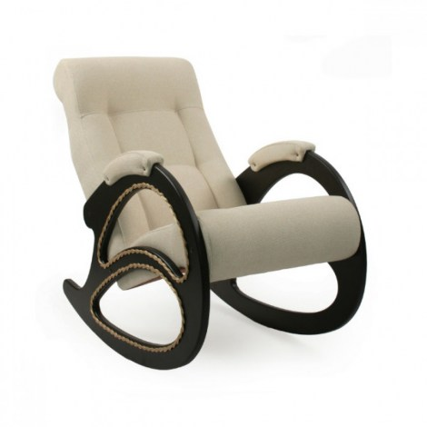data-katalog-rocking-chairs-4-m4-1-5-1000x1000