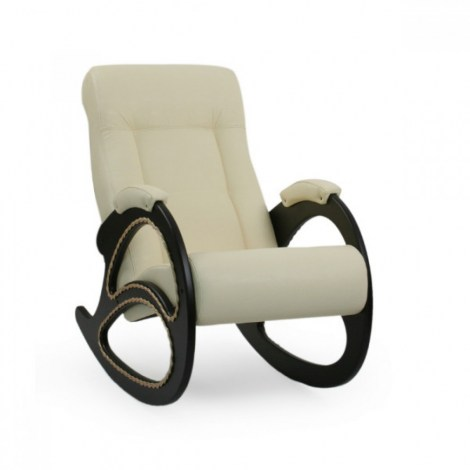 data-katalog-rocking-chairs-4-m4-112-3-1000x1000