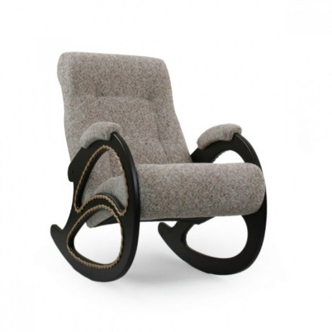 data-katalog-rocking-chairs-4-m4-49-2-1000x1000