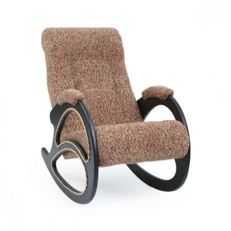 data-katalog-rocking-chairs-4-m4-56-3-1000x1000