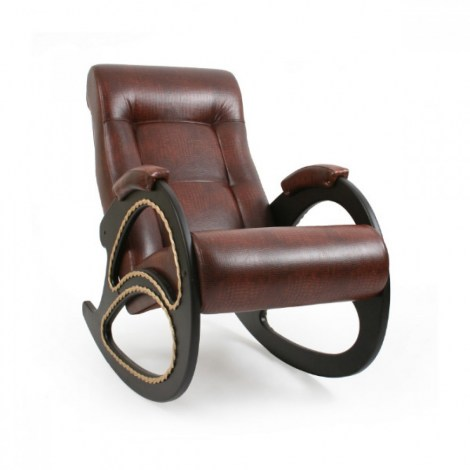 data-katalog-rocking-chairs-4-m4-croc-5-1000x1000