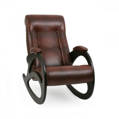 data-katalog-rocking-chairs-4-m4-croc3-1000x1000