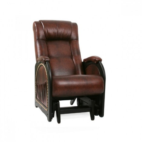 data-katalog-rocking-chairs-48-48-croc2-1000x1000