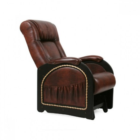 data-katalog-rocking-chairs-48-48-croc3-1000x1000