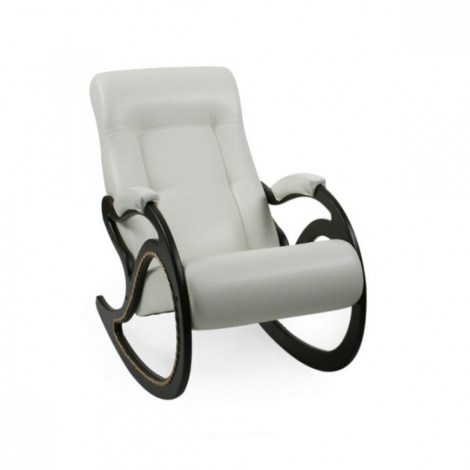 data-katalog-rocking-chairs-7-7-002-5-1000x1000