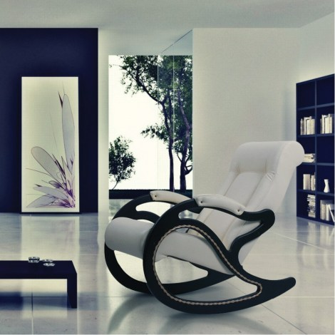 data-katalog-rocking-chairs-7-7-1000x1000