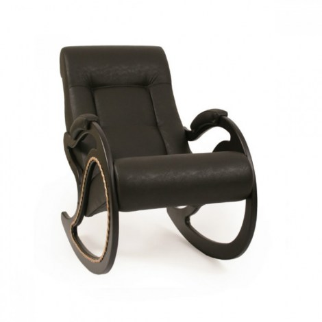 data-katalog-rocking-chairs-7-7-108-4-1000x1000