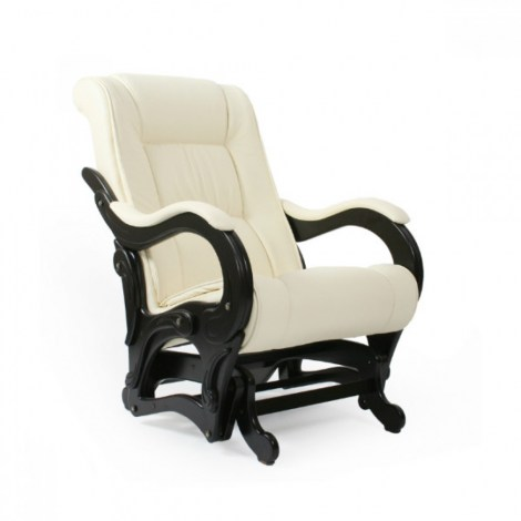 data-katalog-rocking-chairs-78-78-112-2-1000x1000