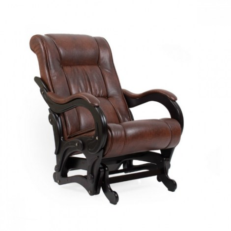 data-katalog-rocking-chairs-78-78-croc2-1000x1000