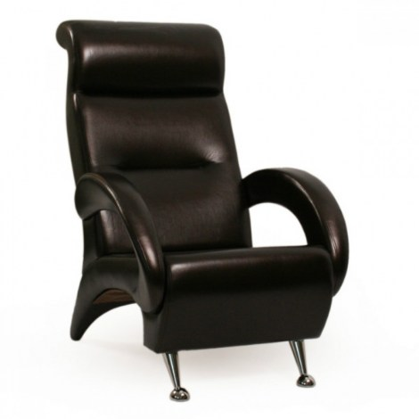 data-katalog-rocking-chairs-9-9-120-3-1000x1000