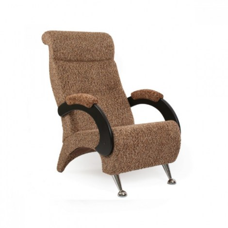 data-katalog-rocking-chairs-9-9-56-1000x1000