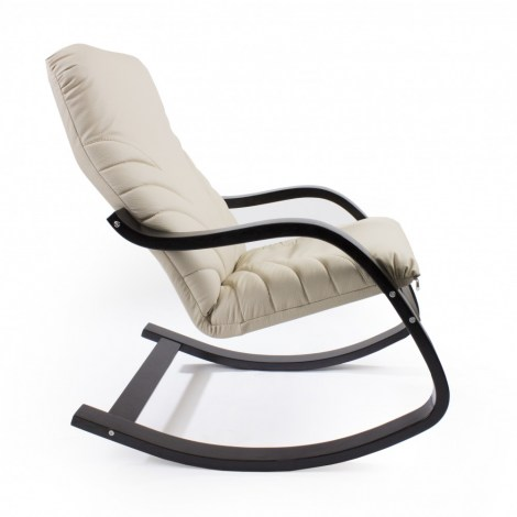 data-katalog-rocking-chairs-saima-saima2-1000x1000