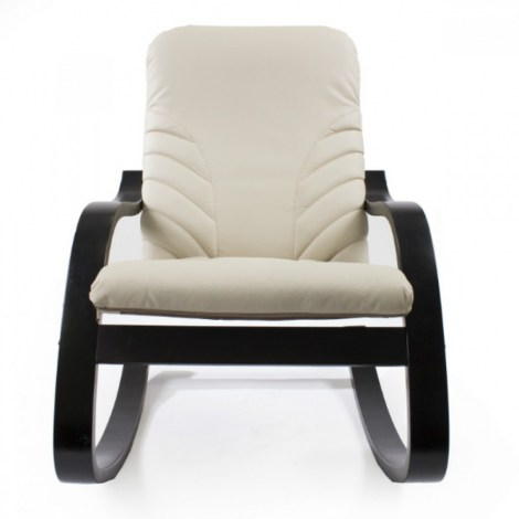 data-katalog-rocking-chairs-saima-saima3-1000x1000