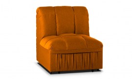 jely-0-7-catalog-armchair-04